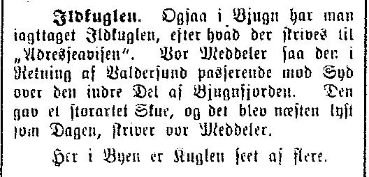Adresseavisa 1896-11-16