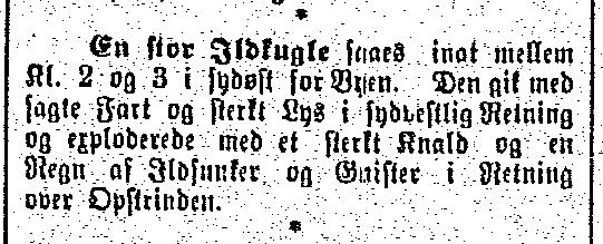 Adresseavisa 1896-11-03