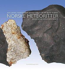 Norske meteoritter