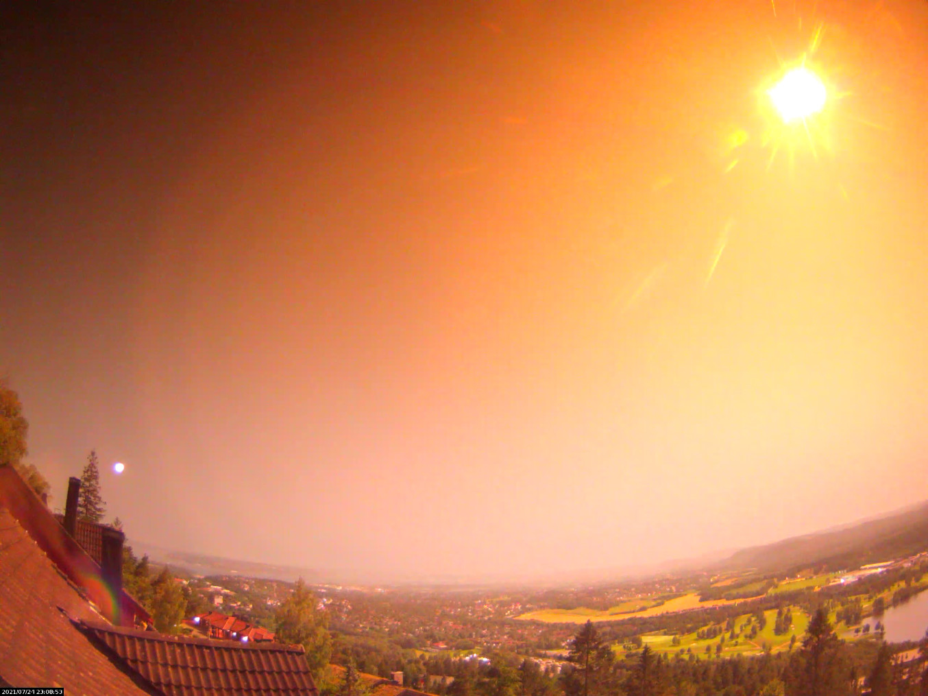 http://norskmeteornettverk.no/bilder/2021/meteor-20210724.jpg