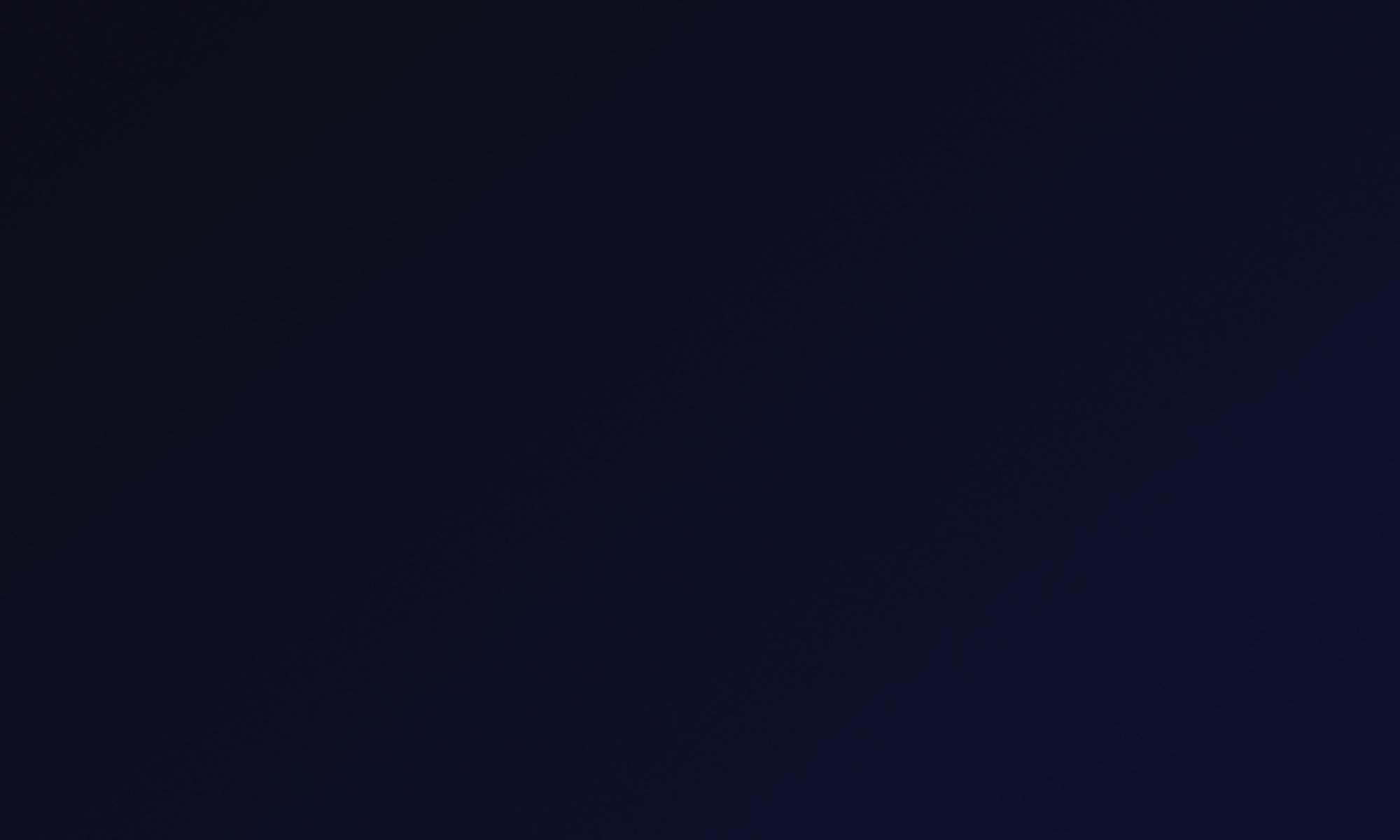Norsk meteornettverk